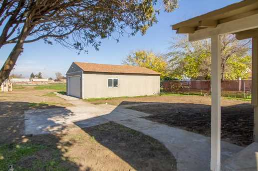 1583 2nd Ave - Photo 18