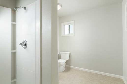 1583 2nd Ave - Photo 6