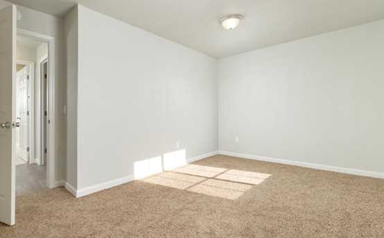 1583 2nd Ave - Photo 8