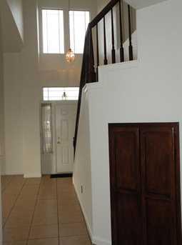 1714 Difani Place - Photo 16