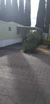 250 East Las Palmas Avenue #61 - Photo 2