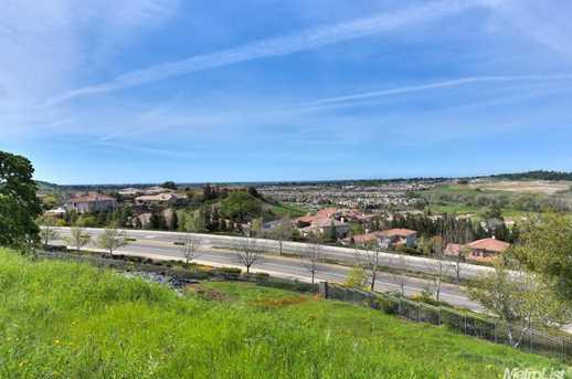 3262 Bordeaux Drive - Photo 20
