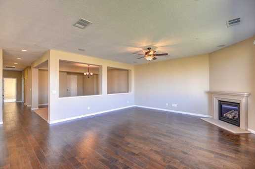 1374 High Noon Dr - Photo 4