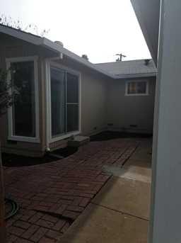 9232 Meadow Grove Drive - Photo 2