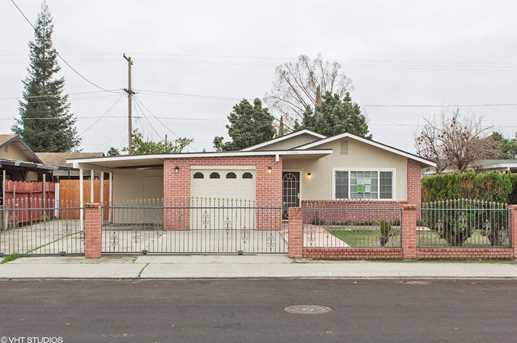 5100 Perez Street - Photo 1