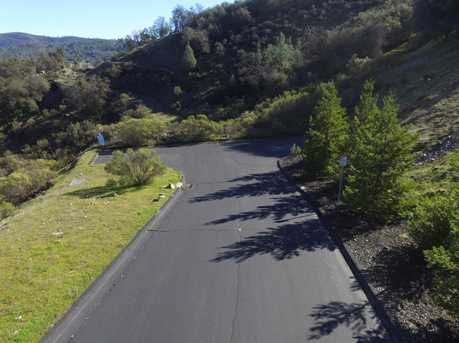 2027 River Canyon Lane - Photo 18