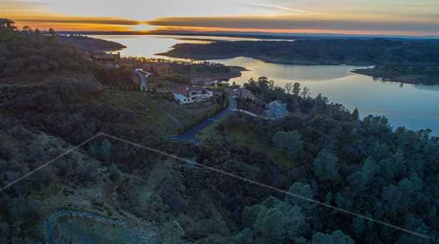 2027 River Canyon Lane - Photo 4