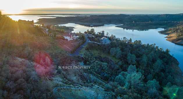 2027 River Canyon Lane - Photo 8