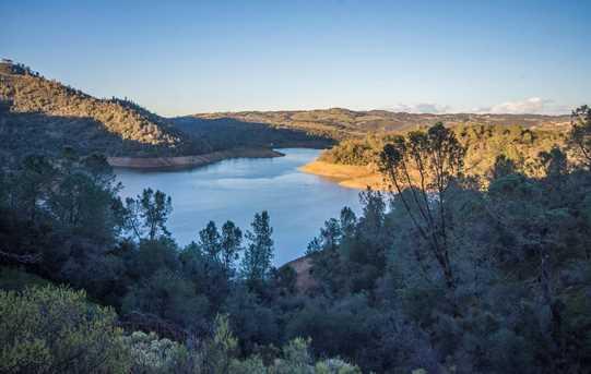 2027 River Canyon Lane - Photo 24