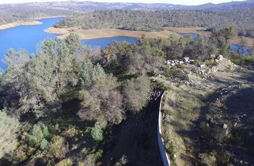 2027 River Canyon Lane - Photo 20