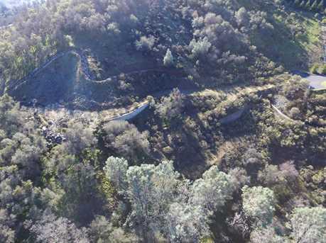 2027 River Canyon Lane - Photo 22