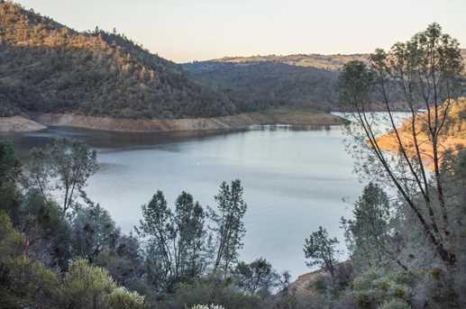 2027 River Canyon Lane - Photo 26