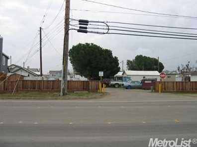 2430 West Byron Road - Photo 2
