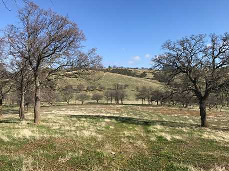 0 162 71 Acres Lanford Pacheco Rd - Photo 30