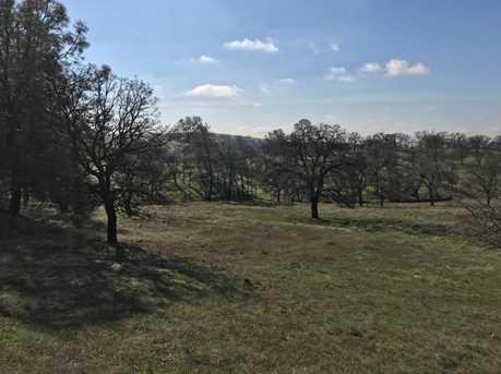 0 162 71 Acres Lanford Pacheco Rd - Photo 34