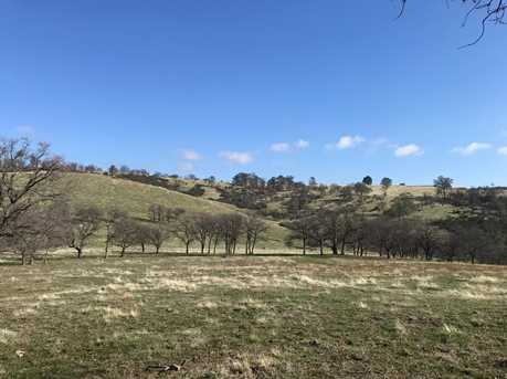 0 162 71 Acres Lanford Pacheco Rd - Photo 10