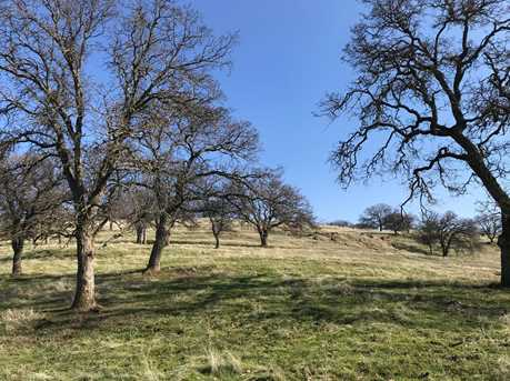 0 162 71 Acres Lanford Pacheco Rd - Photo 14