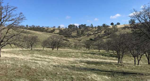 0 162 71 Acres Lanford Pacheco Rd - Photo 1