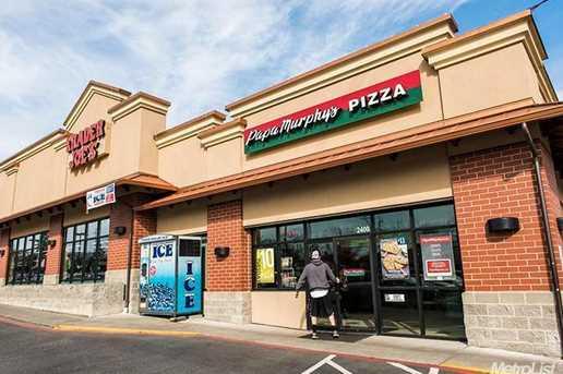 2445 Fair Oaks Blvd - Photo 8