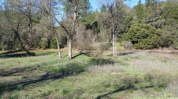 3830 State Hwy 193 - Photo 2