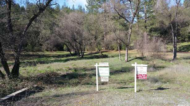 3830 State Hwy 193 - Photo 4