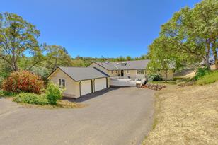 3653 Four Springs Drive - Photo 1