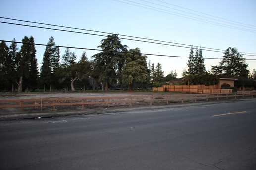 0 Country Club Dr - Photo 12