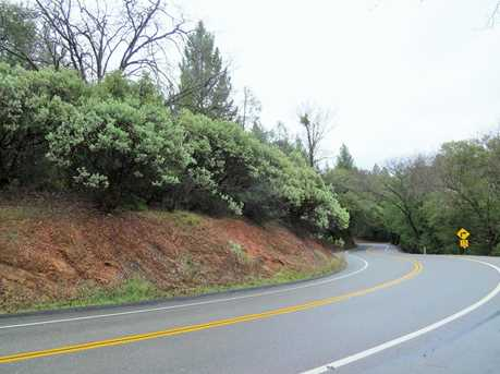0 Placer Hills Rd - Photo 16