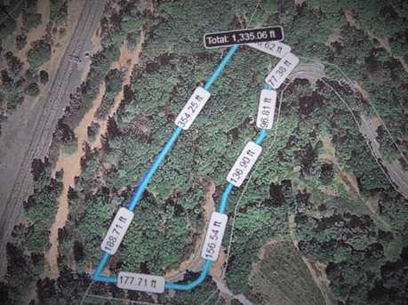 0 Placer Hills Rd - Photo 1