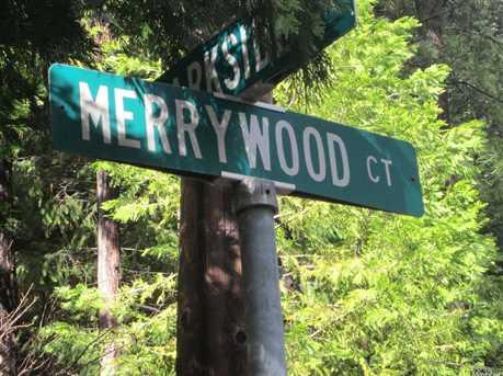 5036 Merrywood Ct - Photo 4