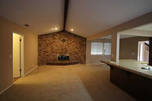 5150 Gadwall Circle - Photo 6