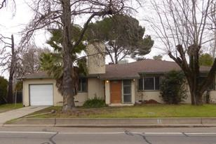 4919 El Camino Avenue - Photo 1
