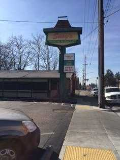 120 West Harding Way - Photo 2