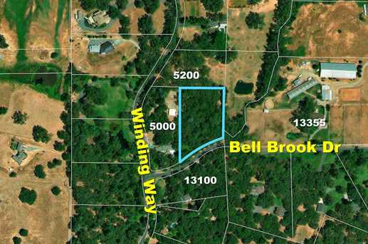 13125 Bell Brook Dr - Photo 4