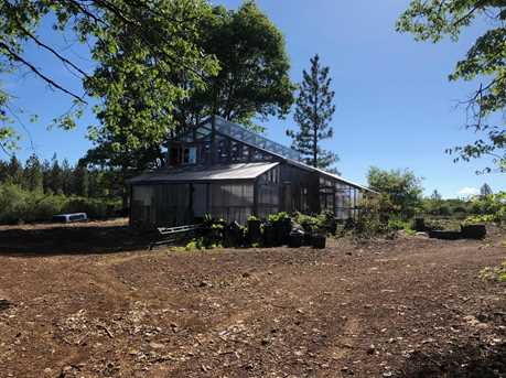 34255 Foresthill Rd - Photo 4