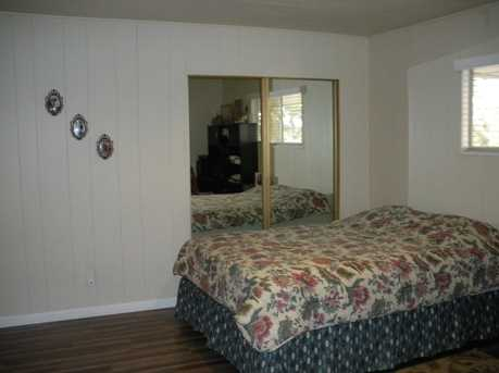 2107 Patterson Rd #12 - Photo 18