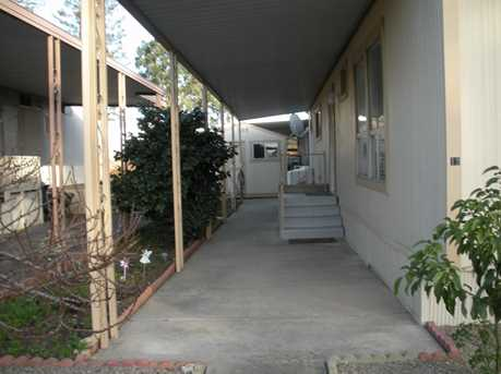 2107 Patterson Rd #12 - Photo 4
