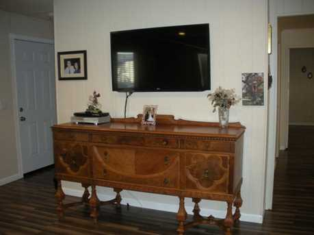 2107 Patterson Rd #12 - Photo 10