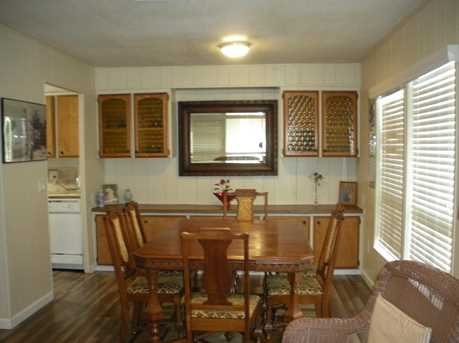 2107 Patterson Rd #12 - Photo 8
