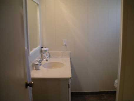 2107 Patterson Rd #12 - Photo 20