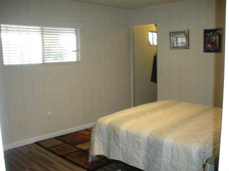 2107 Patterson Rd #12 - Photo 14