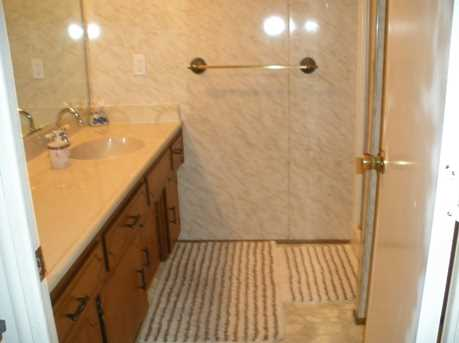 2107 Patterson Rd #12 - Photo 16