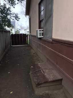 1428 Lyons Ave - Photo 6