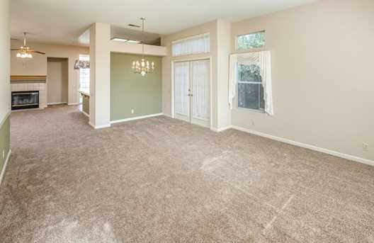 6405 Gray Star Court Elk Grove CA MLS
