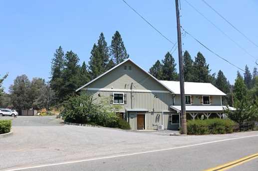 16282 Mount Olive Road - Photo 4