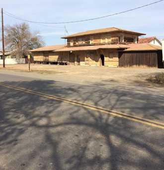 3746 South Santa Fe Ave - Photo 1