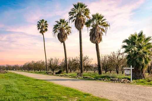 1842 E Palm Tree Ln - Photo 2