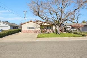 5941 Maleville Avenue - Photo 1