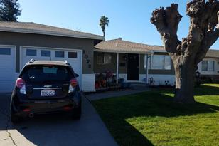 1072 Coral Court - Photo 1