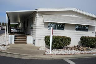 2621 Prescott Road #104 - Photo 1